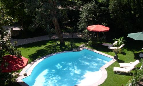 piscine 2 temps des cerises