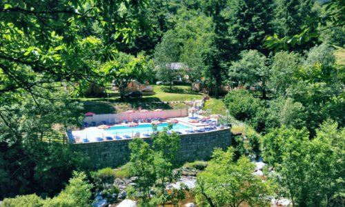 camping-lozere-piscine-chauffee