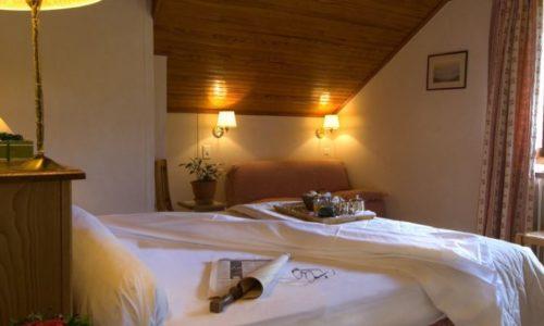 chambre 2 lozerette