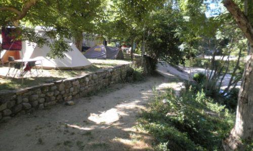 allée camping pont neuf
