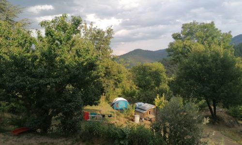 camping la reverie 3