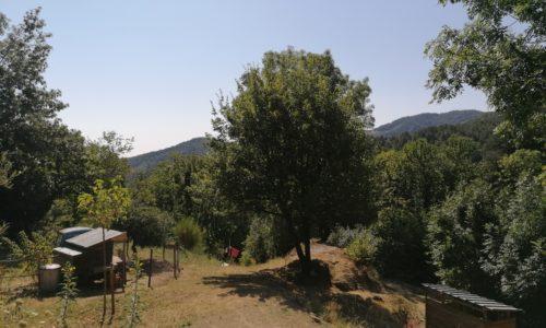 camping la reverie 1