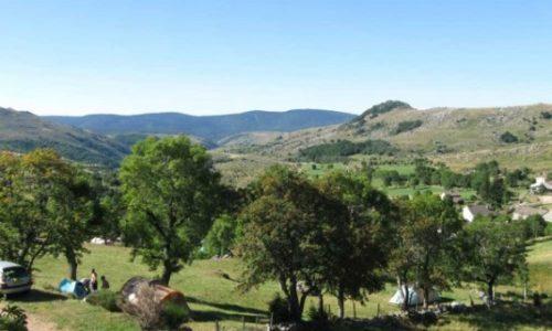 paysage 2 camping la barette